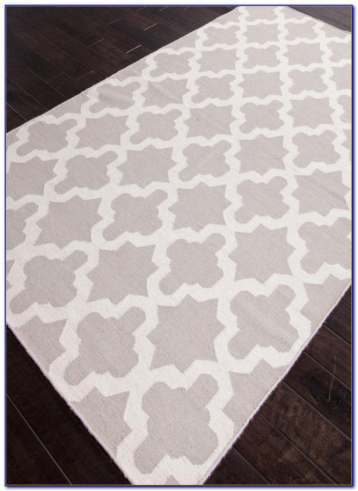 Grey Geometric Rug Uk Rugs Home Design Ideas
