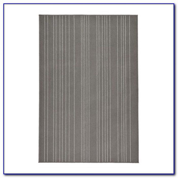 Grey Bedroom Bench Canada