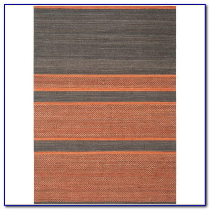 Grey Rugby Stripe Duvet Cover - Rugs : Home Design Ideas #A3npwvvP6K63527
