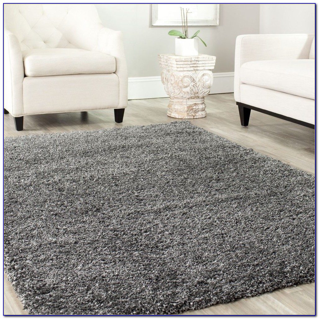 Grey Rugs 8x10 Download Page Home Design Ideas Galleries