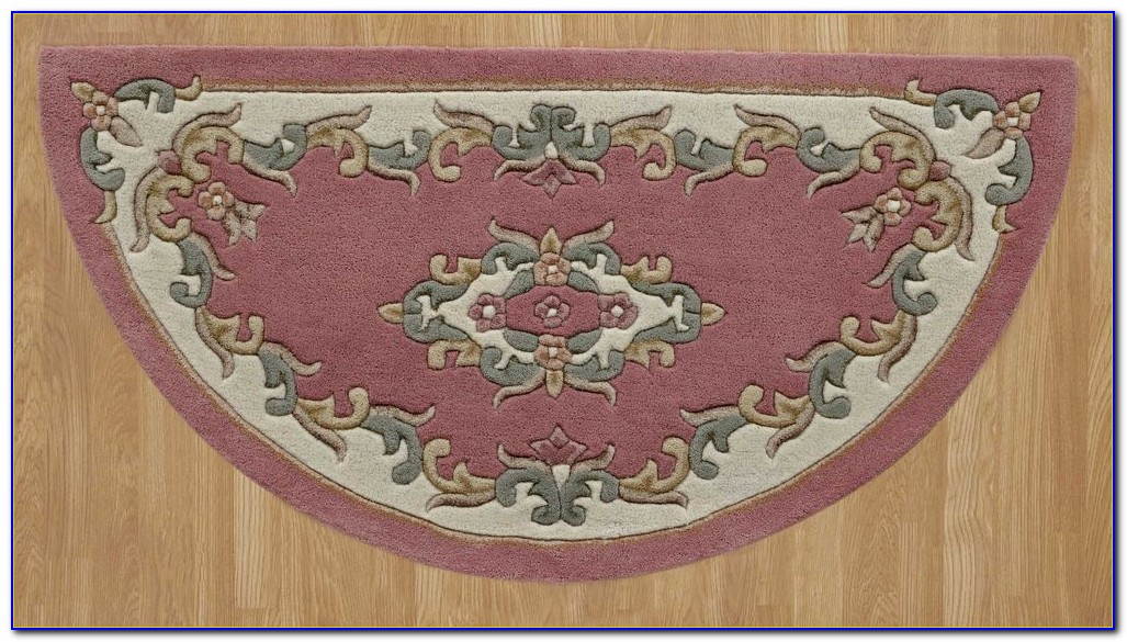 Half Moon Rugs Argos Download Page Home Design Ideas