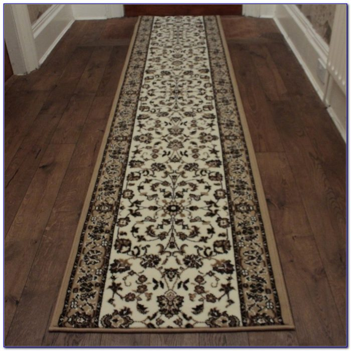 Outdoor Carpet Runners By The Foot Rugs Home Design