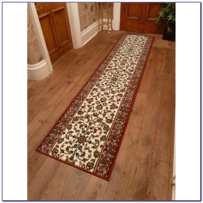 Hallway Carpet Runners By The Foot Rugs Home Design