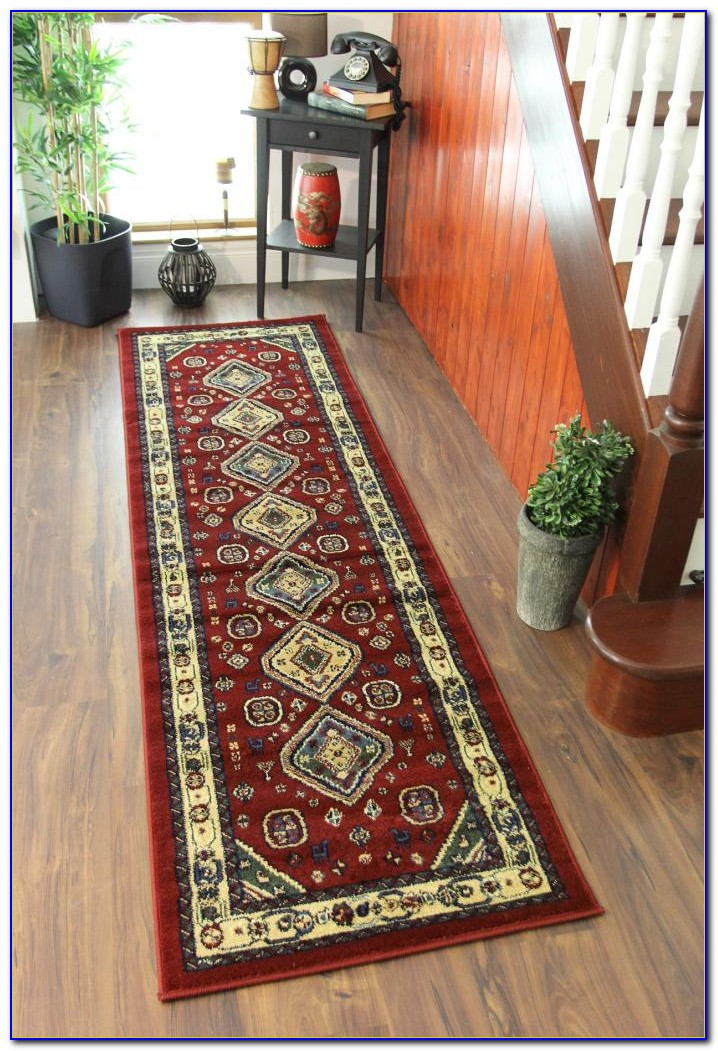 Hallway carpet runners melbourne rugs home design ideas 5zpepkxq9363541 - Rugs and runners to match ...