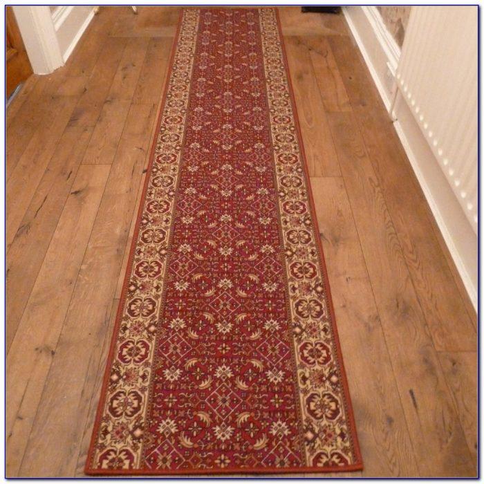 Carpet Runner For Hallway Uk Rugs Home Design Ideas