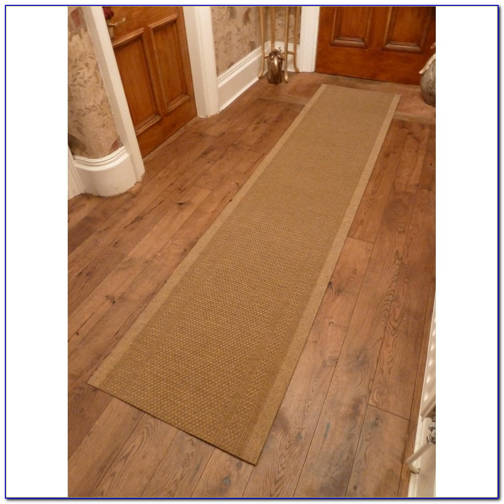 Photo Outdoor Carpet Runners By The Foot Images Runner