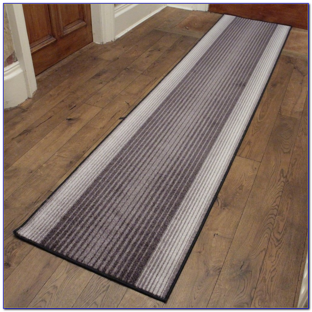 Hallway Runner Rugs Ikea Download Page Home Design Ideas