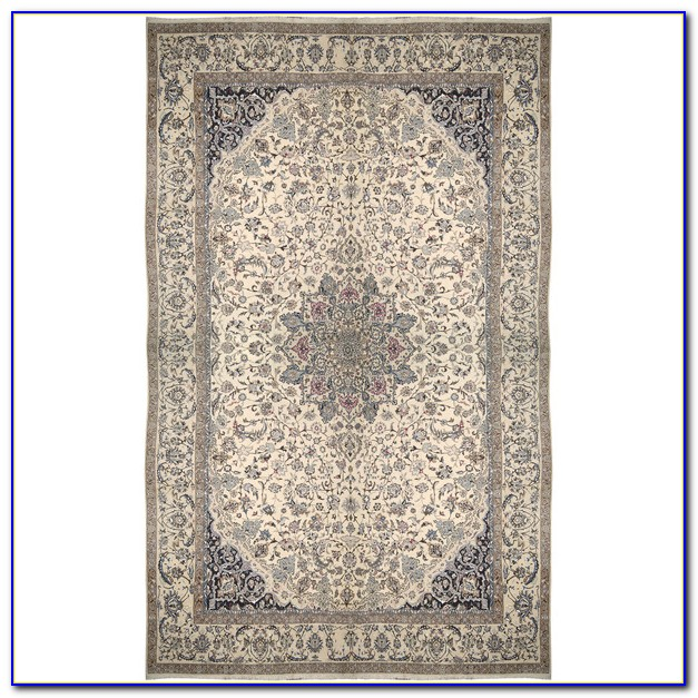 Hand Knotted Rugs Vs Hand Tufted Rugs Home Design