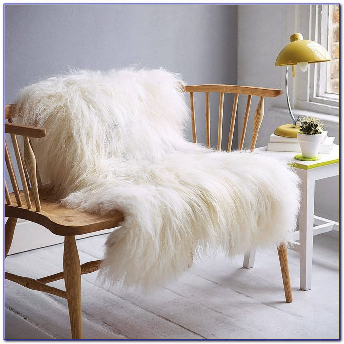 Ikea Sheepskin Rug Uk: Icelandic Sheepskin Rug Australia