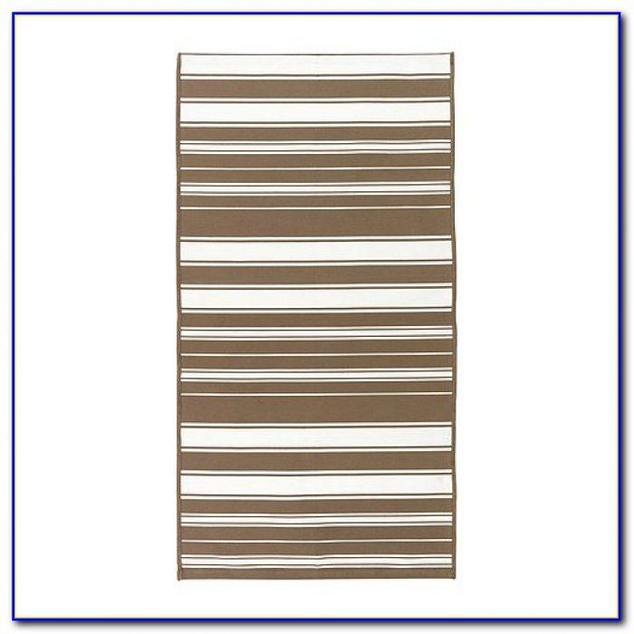 Ikea Striped Rug Runner: Rugs : Home Design Ideas