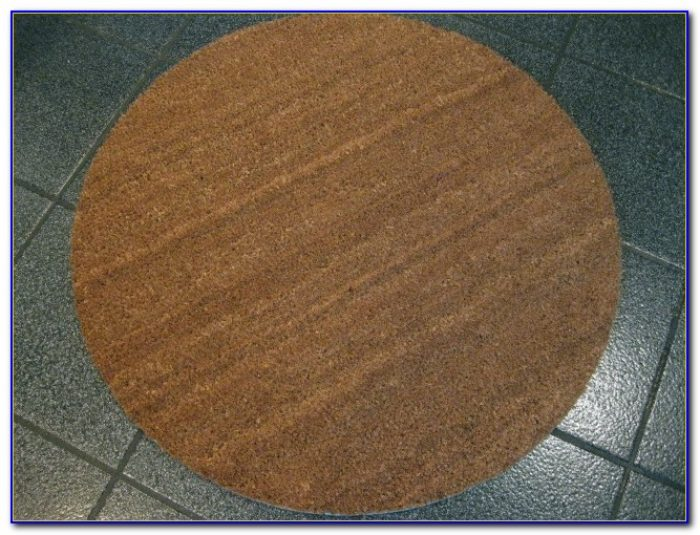 Ikea round rugs uk download page home design ideas for Ikea small round rugs