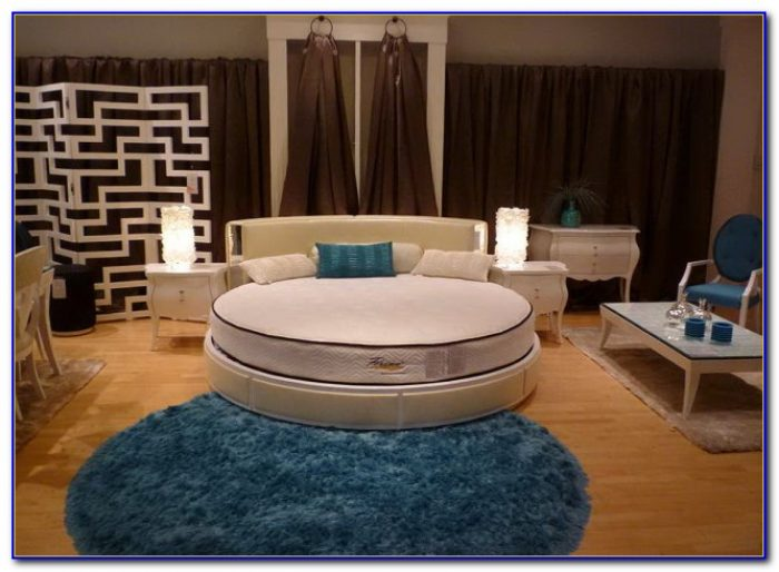 Ikea round rugs canada rugs home design ideas for Ikea small round rugs