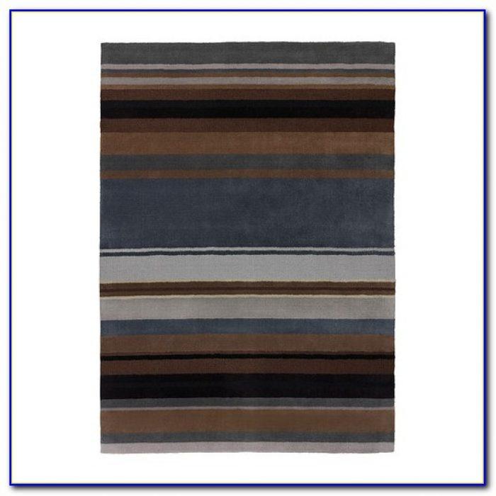 Ikea Rug Clearance: Rugs : Home Design Ideas