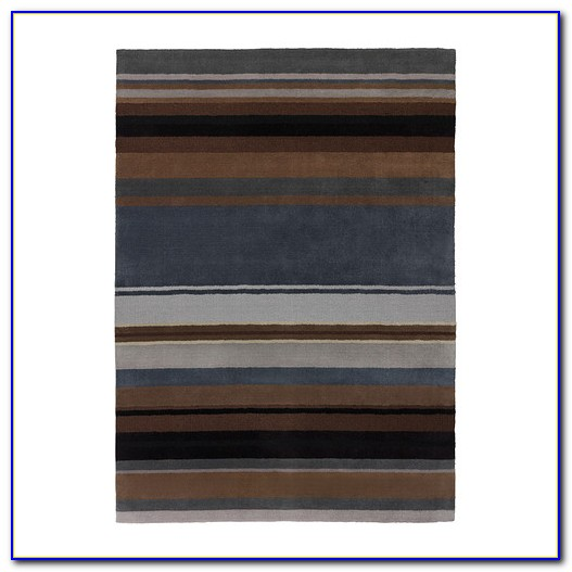 Rugs : Home Design Ideas #ojn3mMgQxw62016
