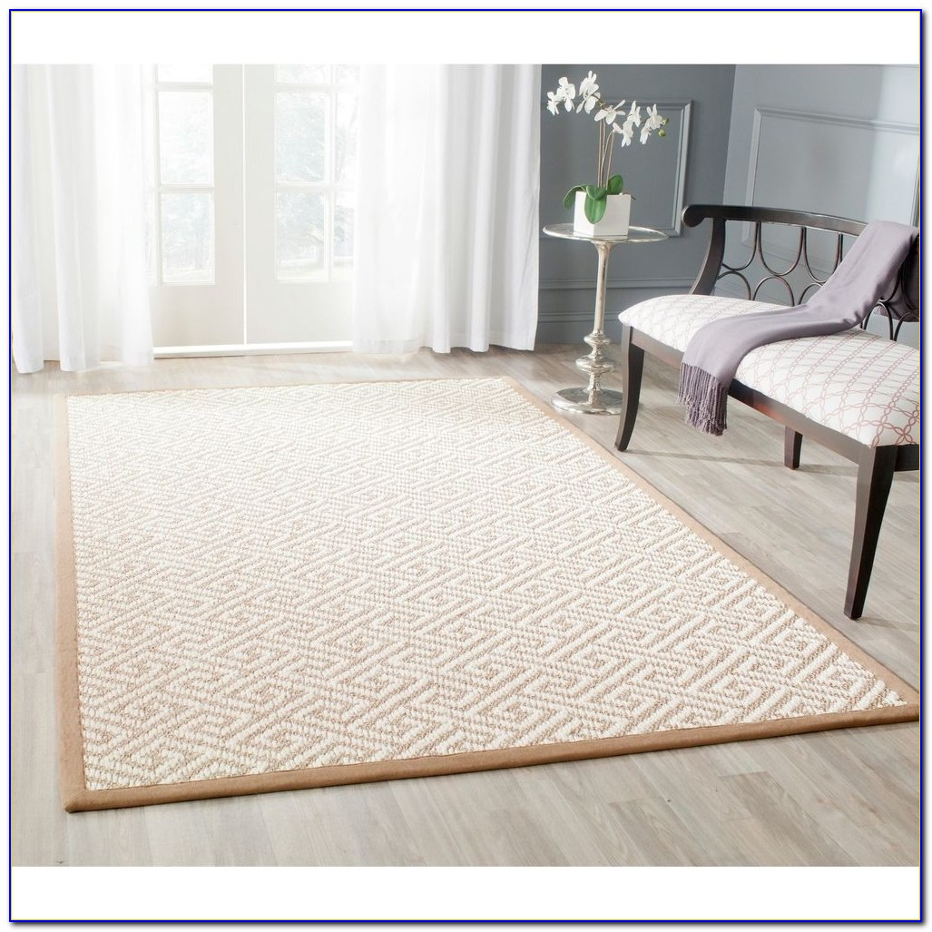 Ikea sisal rug 8x10 download page home design ideas for Ikea rugs