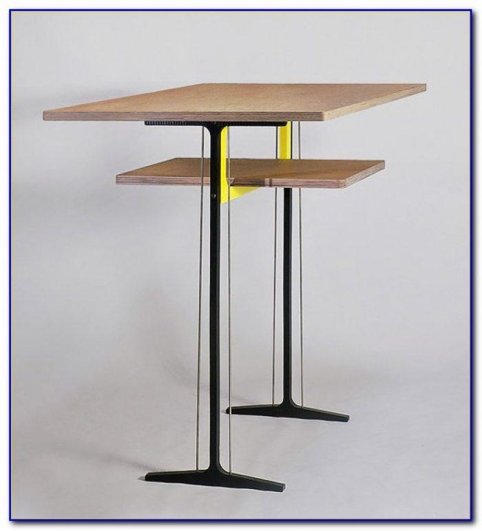 ikea small desk table desk home design ideas 8angkmrngr84884. Black Bedroom Furniture Sets. Home Design Ideas