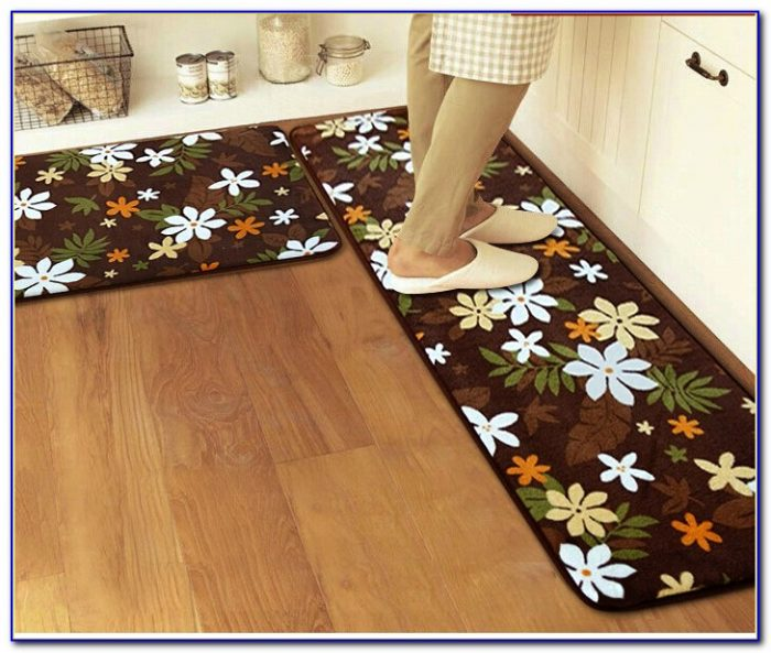 Indoor Entry Mats Rugs