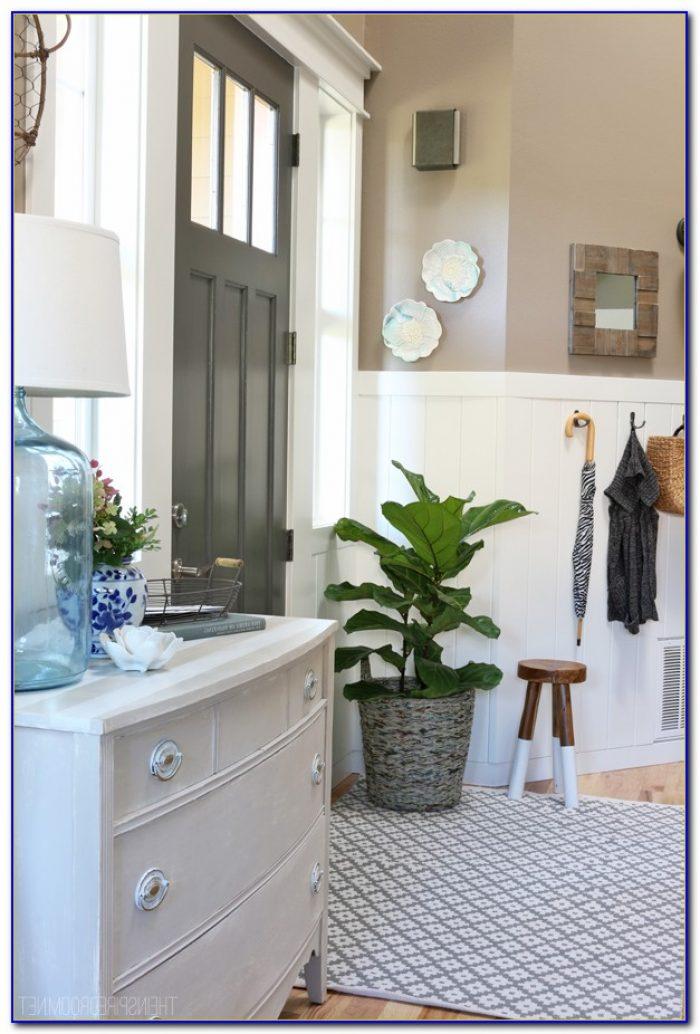 Indoor Foyer Rug : Indoor outdoor entryway rugs download page home design