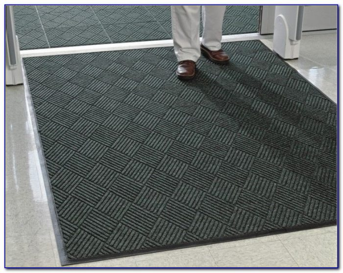 Indoor Entry Rugs Canada Download Page Home Design Ideas