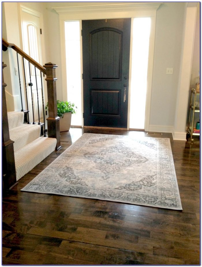 Foyer Rug Uk : Indoor entryway rugs download page home design ideas