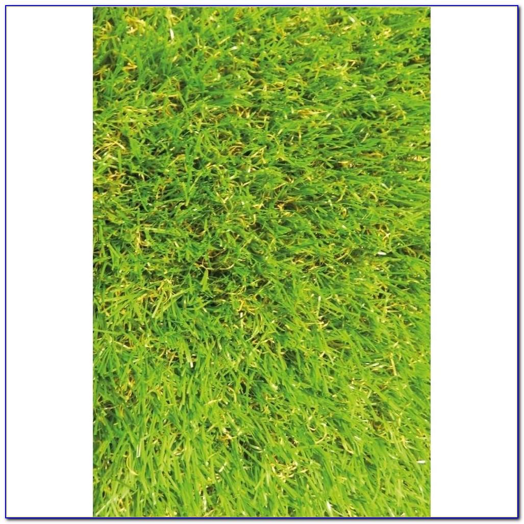 Indoor Outdoor Grass Rug