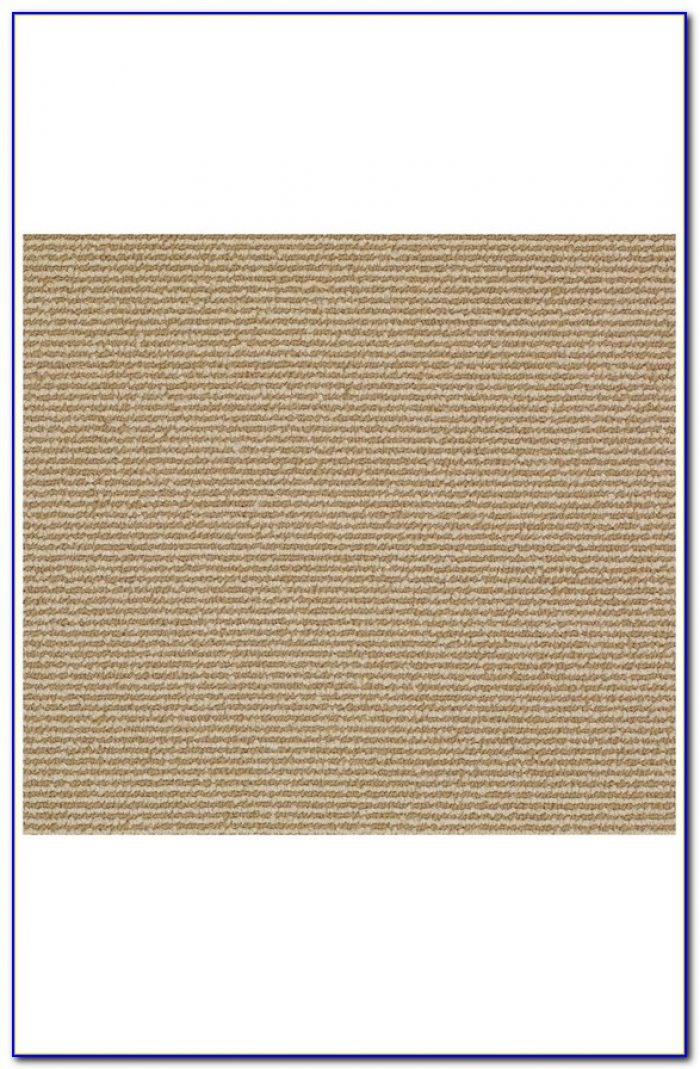 6 9 indoor outdoor rug rugs home design ideas for Indoor out door rugs