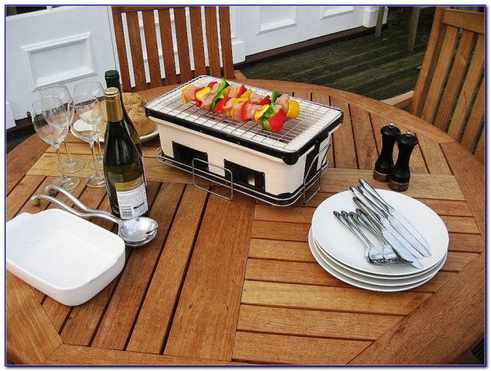 Japanese Tabletop Grill Tabletop Home Design Ideas