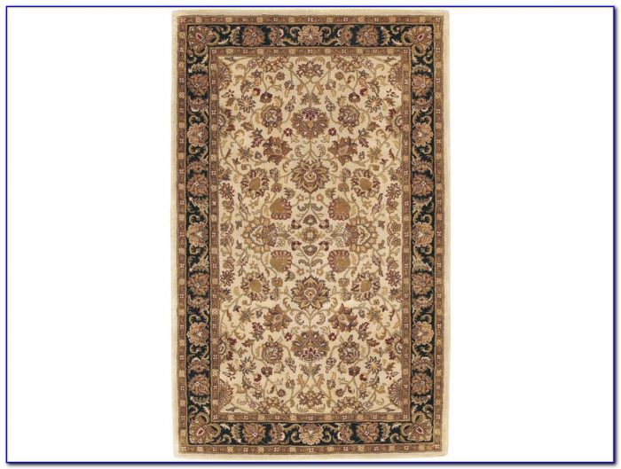 Karastan Area Rugs Macy S Rugs Home Design Ideas