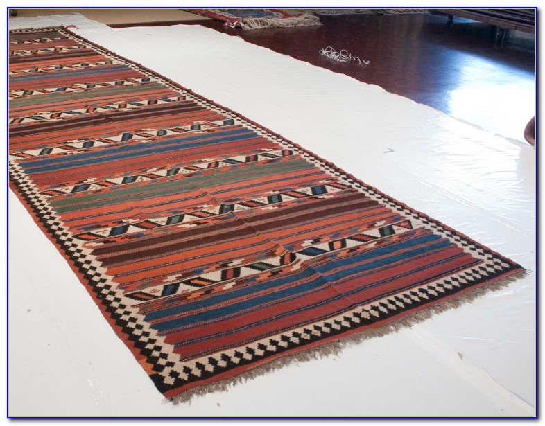 Kilim Runner Rugs Uk Download Page Home Design Ideas