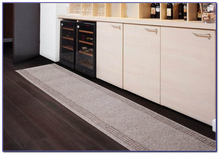 Kitchen Rug Runner Washable