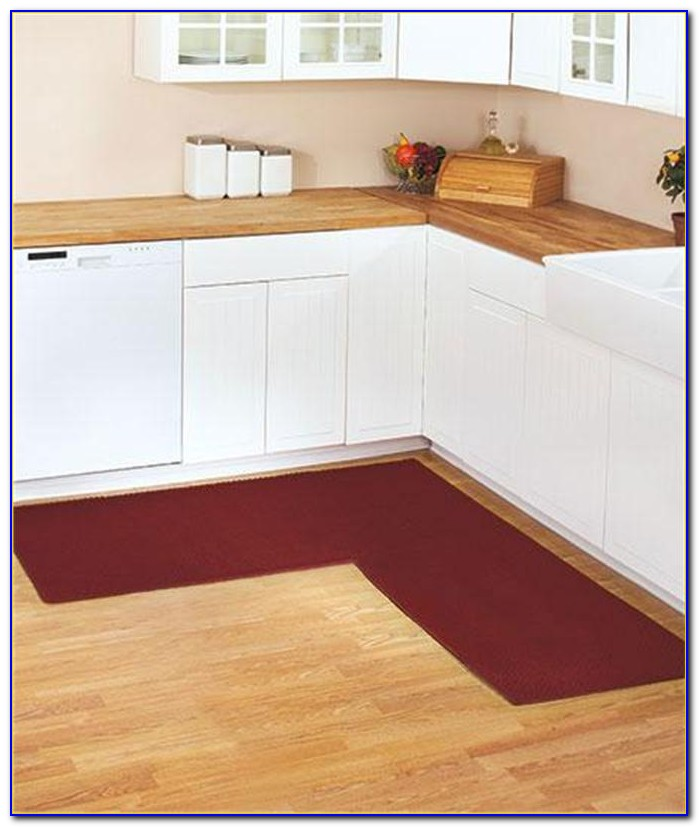 Kitchen Rugs And Runners Ikea