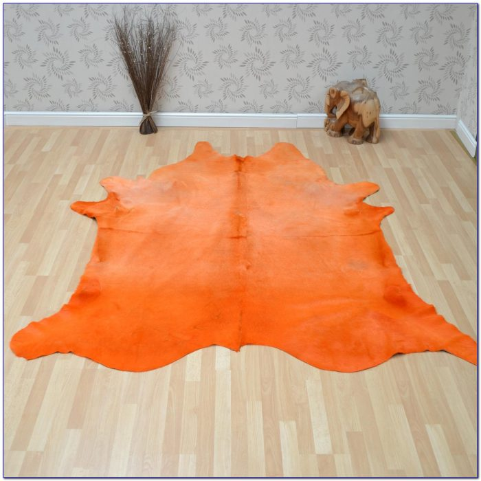 Large Cowhide Rugs Sydney