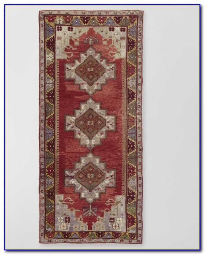 Modern Turkish Area Rugs Rugs Home Design Ideas