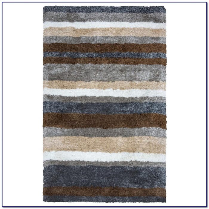 Light Grey Sisal Rug Rugs Home Design Ideas