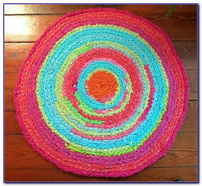 Lilly Pulitzer Inspired Rug Rugs Home Design Ideas