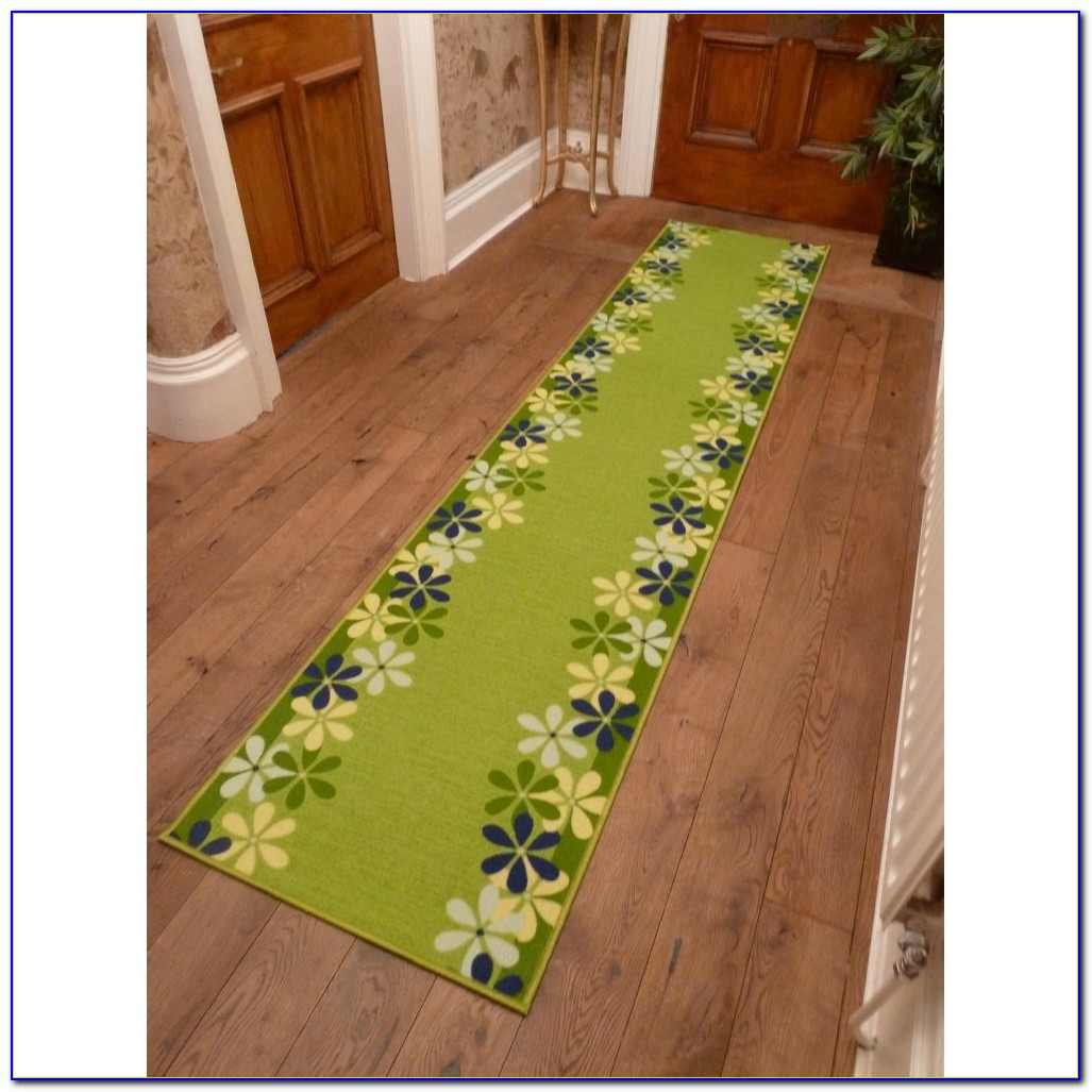 Lime Green Rugs For Kitchen: Lime Green Runner Rug Download Page