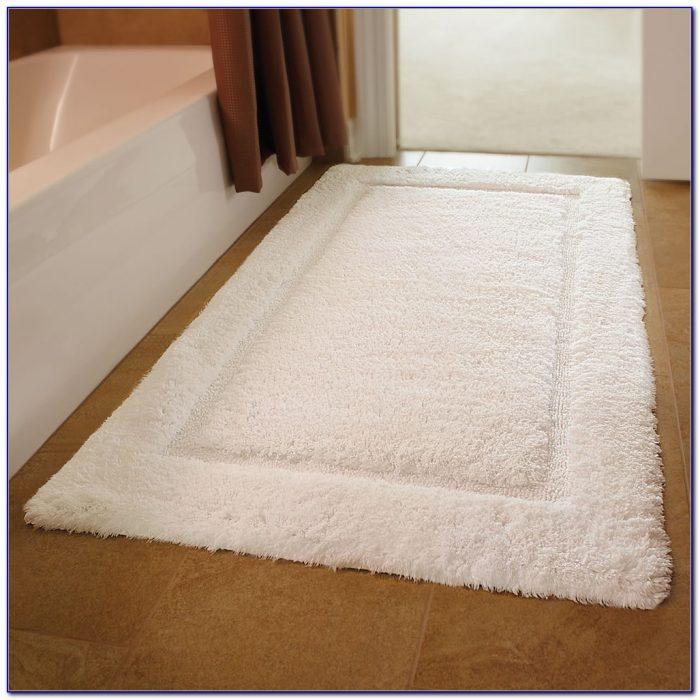 Bathroom rugs uk