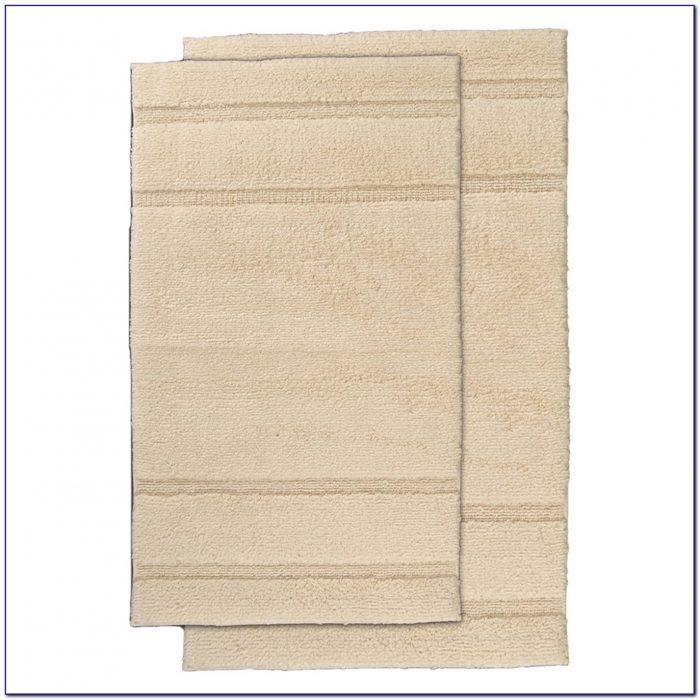 Large Washable Bathroom Rugs Rugs Home Design Ideas 9wprwmpn1363736