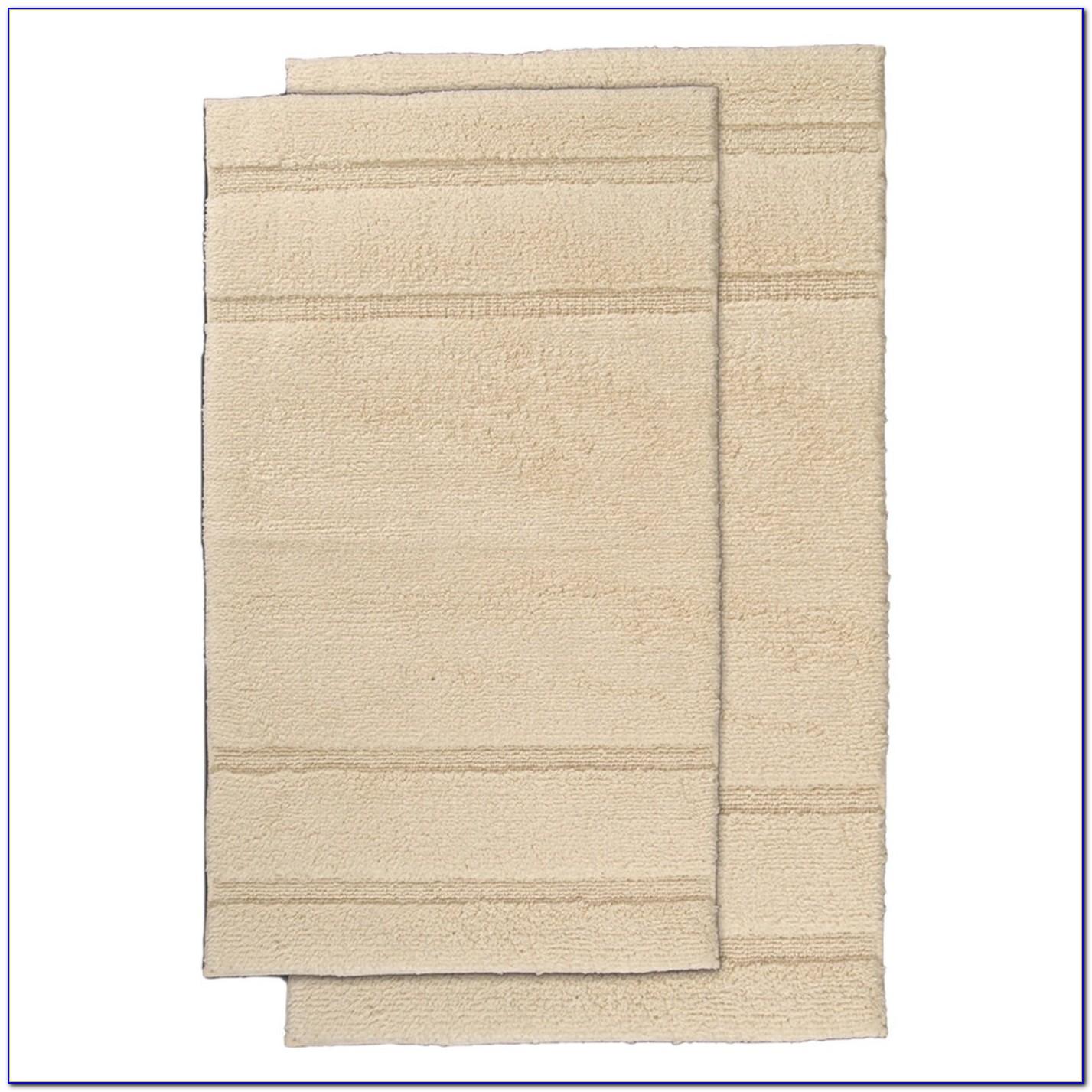 Washable Bathroom Carpet 28 Images Washable Bathroom Carpet Cut To Fit Rugs Home Design