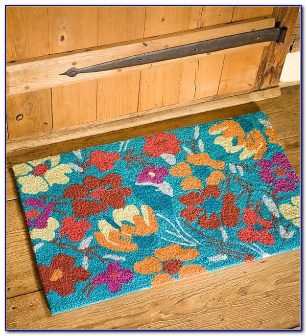 Machine washable rug pad rugs home design ideas Machine washable rugs for living room