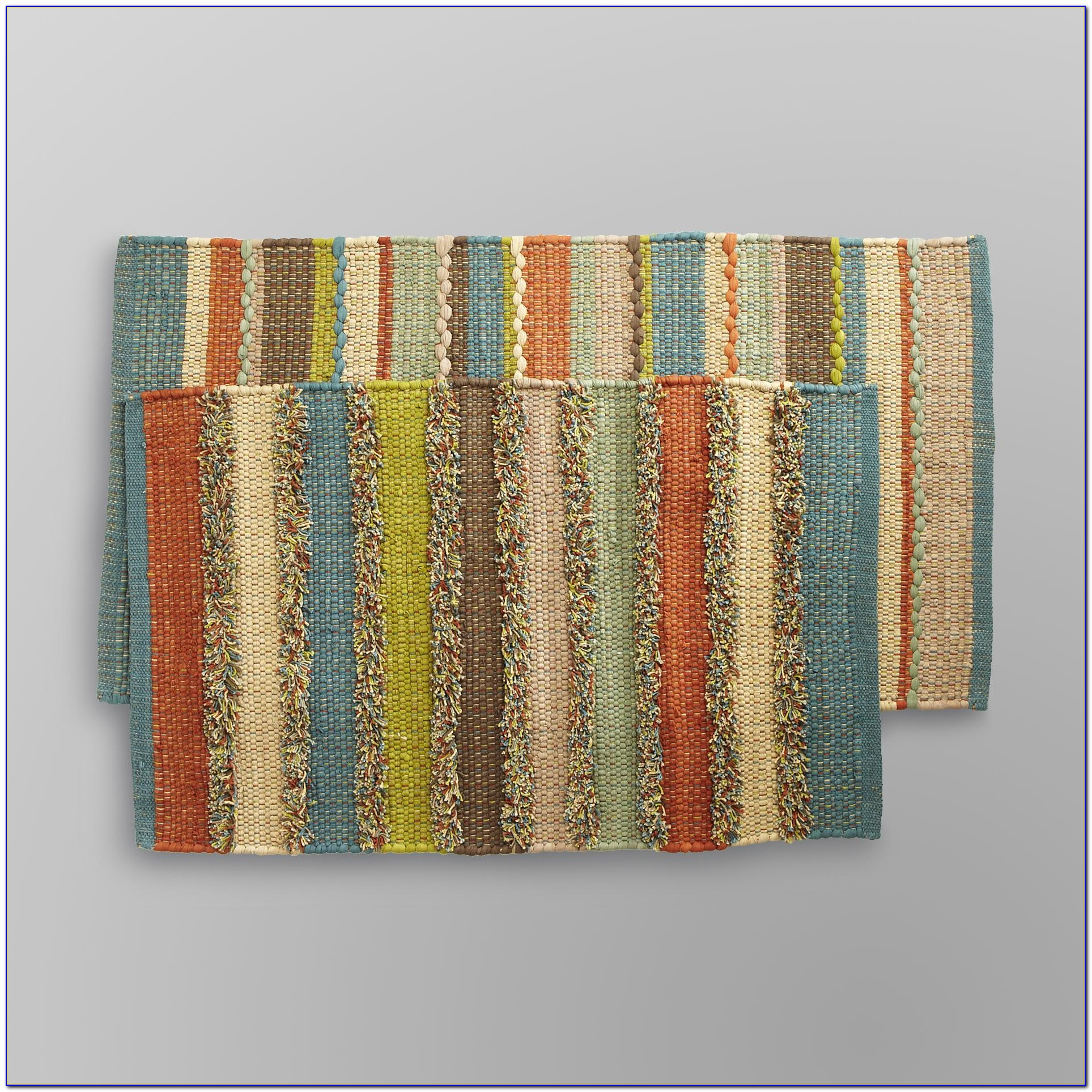 Washable Rugs Australia: Machine Washable Rugs For Living Room Download Page
