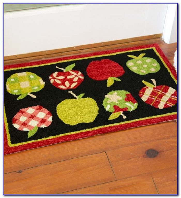 Machine washable area rugs target rugs home design Machine washable rugs for living room