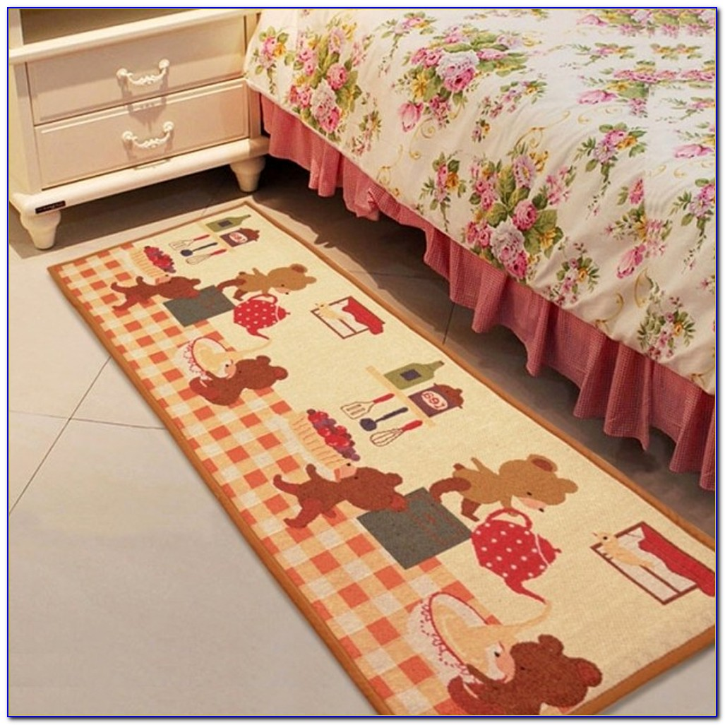 Machine Washable Rugs Without Rubber Backing Download Page Home Design Ideas Galleries Home