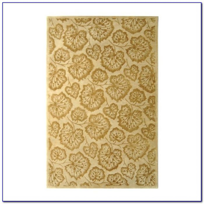 Martha Stewart Rug Home Goods