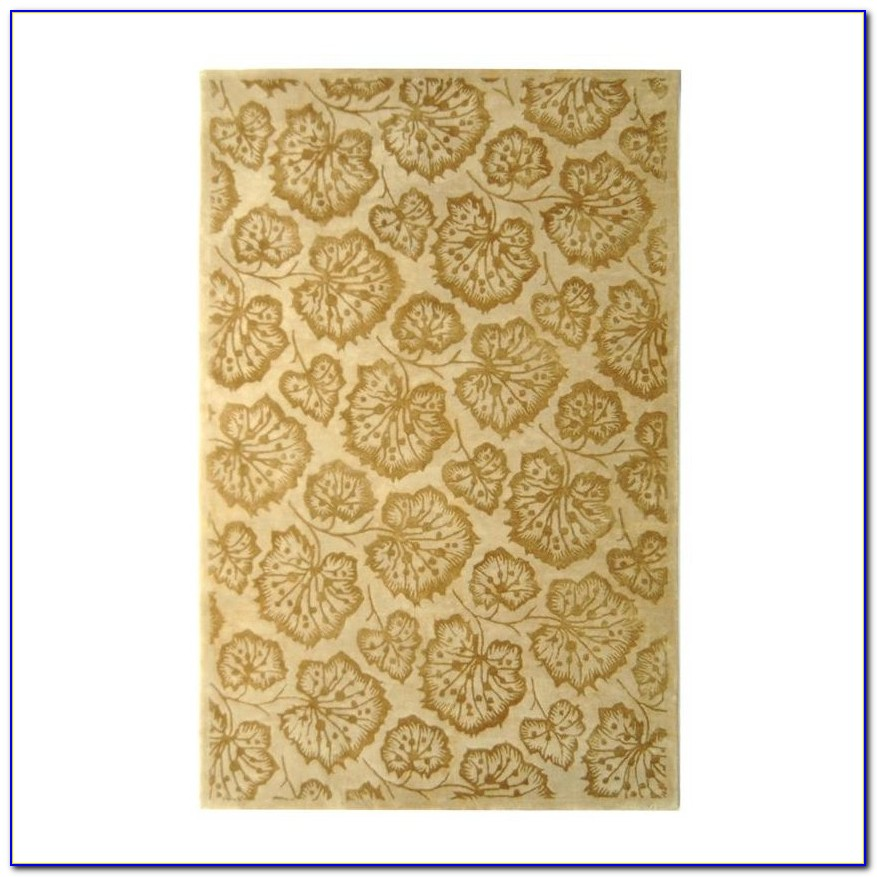 Martha Stewart Rug Home Goods Rugs Home Design Ideas