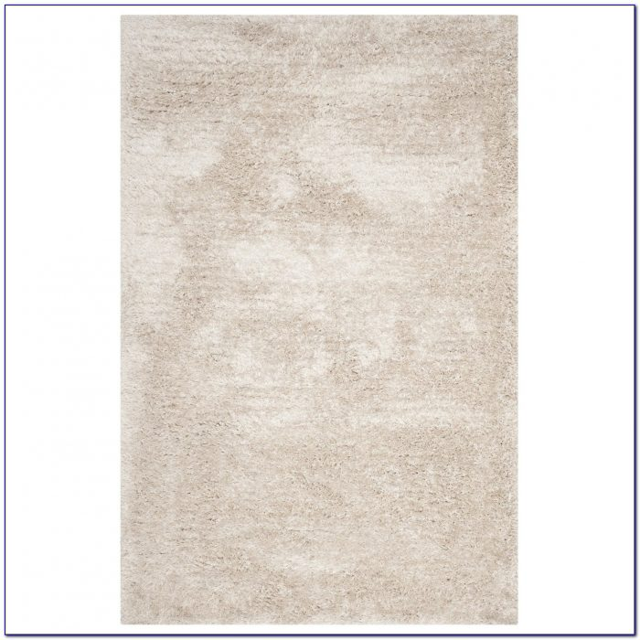 Martha Stewart Rug Sam's Club