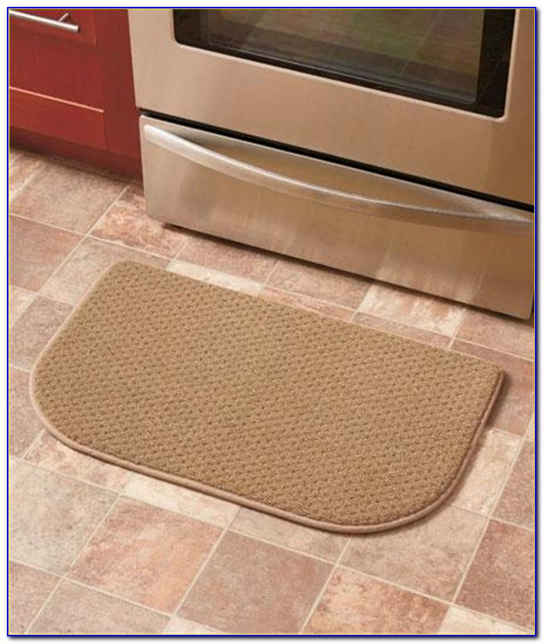 Memory Foam Kitchen Mat Target Download Page Home Design