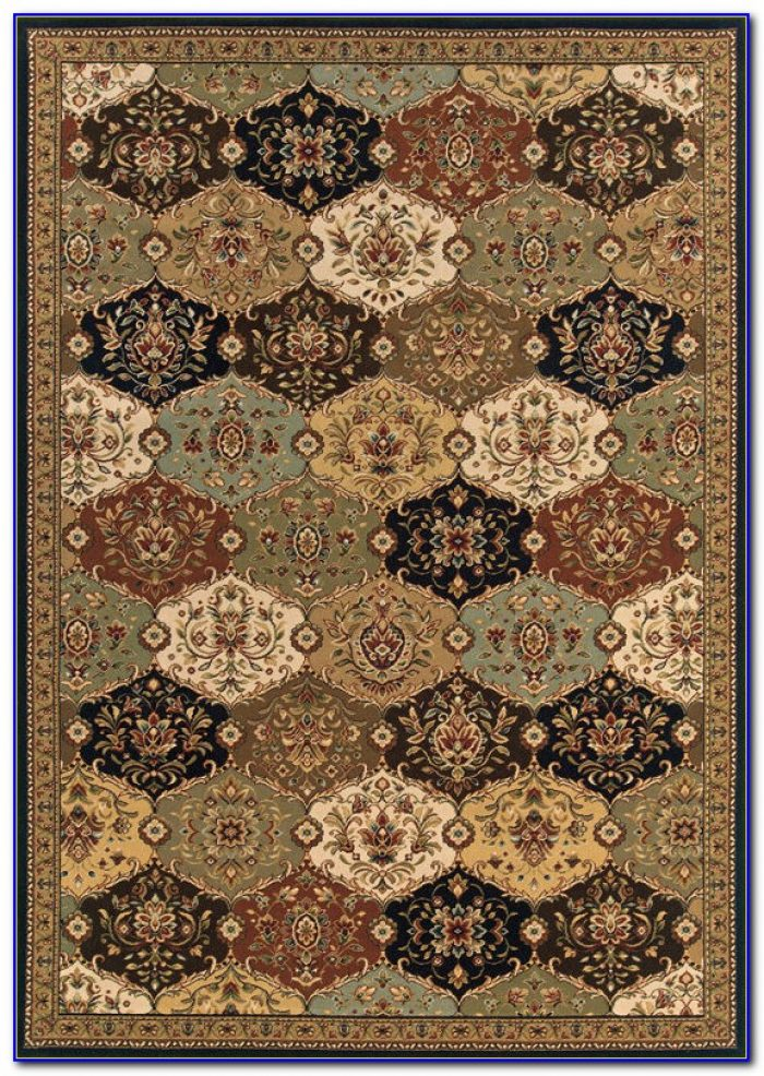 Mohawk Area Rugs 4 215 6 Rugs Home Design Ideas