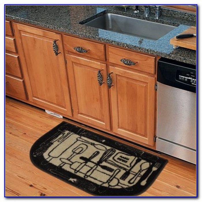 Mohawk Kitchen Mat Rugs Home Design Ideas Ewp8zlzdyx63762