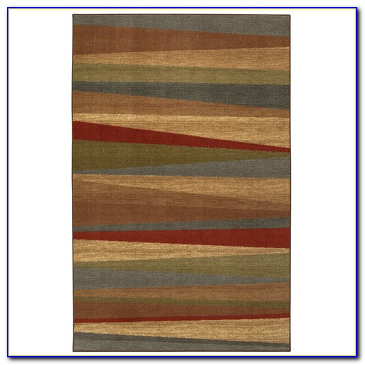 mohawk home rug gripper tape rugs home design ideas. Black Bedroom Furniture Sets. Home Design Ideas